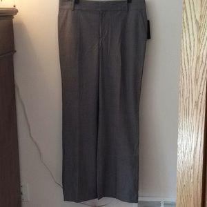 Martin trouser